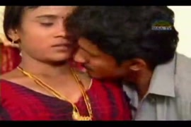 Www chodhachodhi bf videos