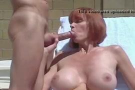 Brazzers prono मुफ्त सेक्स वीडियो डाउनलोड सेक्स xxx डाउनलोड https sexv xn - वीडियो टैग brazzers prono z92pfa