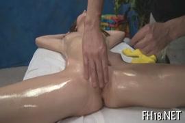 Hijra sex rajsthan in balotra xnxx