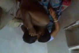 Www. vihari xxx videos .com