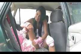 Wwwchota bachcha bari larki xxx video hd com