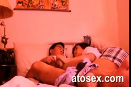 Dehati bf video download