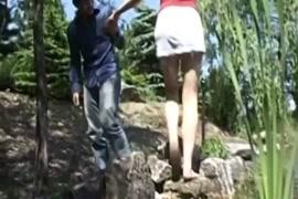 Hindi baba xxx video nya hd