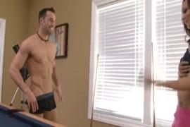Dhongi baba ladki sex video