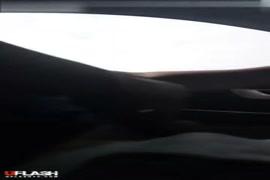 Suwagraatsex video