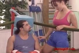 Marthi bhibie sex videa com