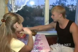 Hd sil tode xxx preon video