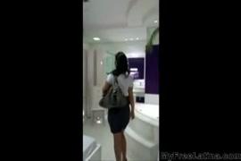 Ox bf xxx video