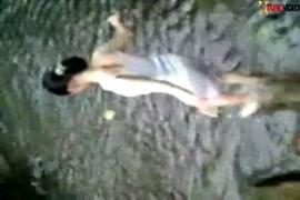 नया नेपाली सेक्स ब्लु भिडो xxx...com
