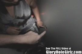Xxx video full hd dhoti woman