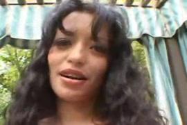 Deepika padukone chudai kahani