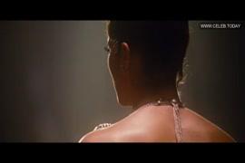 Choti bacchi nandi sxs desi video.com