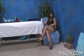 सेक्सी बफ काजल राघवानी हद