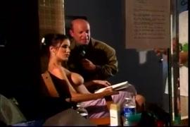 Xxx sex video xnxx bhai bahan dauloding