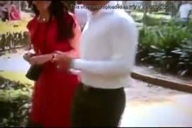 Sari valibai xxx video marathi bai aani marathi manus
