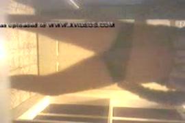 Xxx xinx baabi ki chudae video com