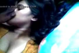 Kutta and ladaki sex xxx hd.com
