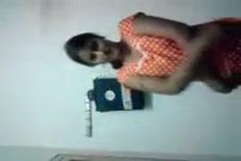 Katreena xxx video downlod