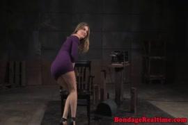 Gadwal ki sexy video