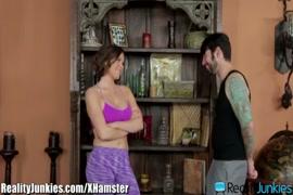 Rajsthani suhagrat m.p.4 video.com