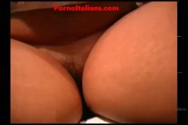 Peshab aurat sex
