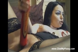 Xxx sexy. video
