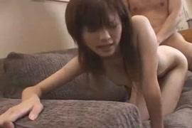 परवलिया के घरों की वीडियो सेक्सी hd में.com