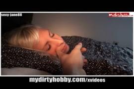 Xxx mauj sexy video