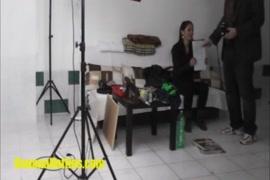 Indian sex videos