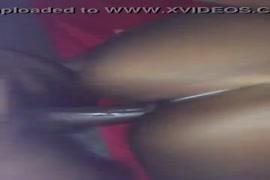Xxx.com desi mahila sexx