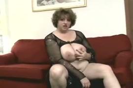 Www.opan sex image babi ki sadi pe