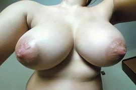 Puri nangi lady sax sax sax xx xxx xxxxx xxxx