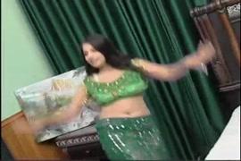 Saxy xxxyyy vidos tamil com 3g