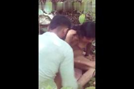 Bhabi sel pik hot sex chudai hinde xvideos