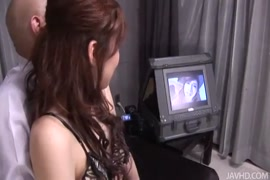 X videos sex pisab hindi op