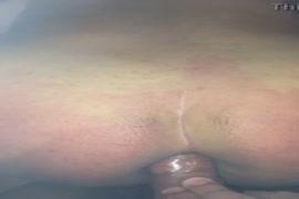 Bhai bahen jabrdasti sex videos downlod