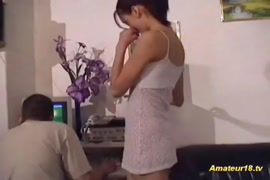 Sunnylion xnxx video sexy.com
