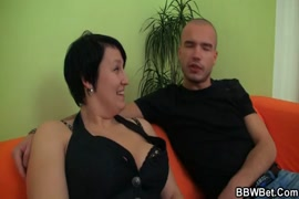Madavi xxx hot srxy image