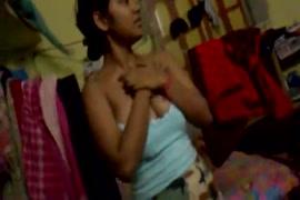Choti bachi ki xvideo choti bachi ki x videos 221