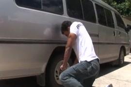 नोकल गाव का x video free dawslod
