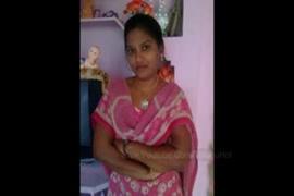 Www bhoja.com xxx videos hd