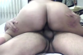 Google sex video in kothe wali ke sath sex video hd