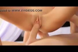 Www bhaja puri sex com