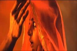 Lahan bhau moti bhian sex kataha marathi new sex storey photes
