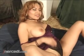 Tubex chota ladka or badi ladki ki sex video - प्यारा पोर्न वेबसाइट।