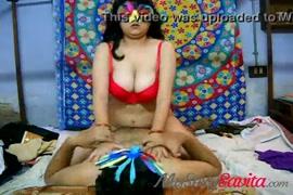 Sexy story marathi bhau bahin pdf
