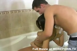Xxx video full hd tabeo