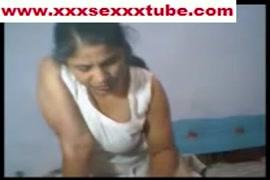 India sxxx. purn hd. com