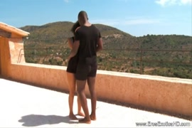 Meenakshi xxx video bur