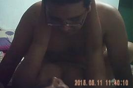 Xxx sexsi bulu film hd bhojpuri